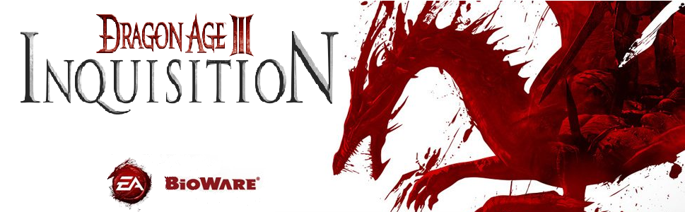 BioWare says Dragon Age 3 will be better than 2, will have more exploration