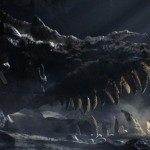 Dark Souls 2 director on making game more accessible