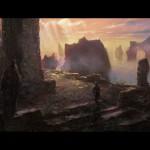 Dark Souls 2 New Details Revealed: Brand New Engine, Game For Established Fans