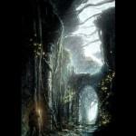 Dark souls 2 artwork 2