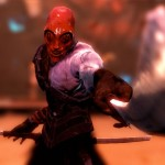 """Ninja Theory Continues to Hire, """"Exciting New Console Projects Coming Up"""""""