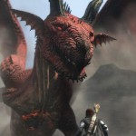Dragon's Dogma Dark Arisen_01