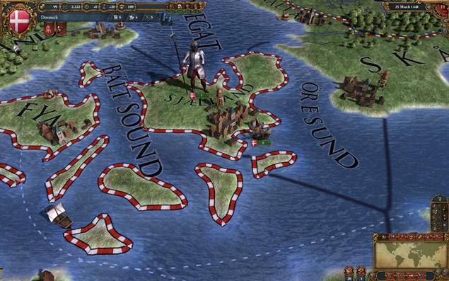 Europa-Universalis-IV-preview-1