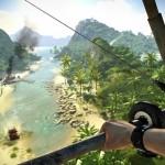 Rumour: Far Cry 4 Releasing in Q4 2014, Rainbow Six Vita in Development