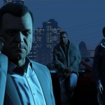 Take Two: PS4 And Xbox 720 Game Development Costs To Be Similar To Current Gen Consoles