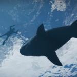 Grand Theft Auto 5: Five New Screenshots from Rockstar Games