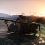 German retailer leaks GTA 5 release date