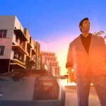 GTA Vice City 10th Anniversary Edition Now Available for Android