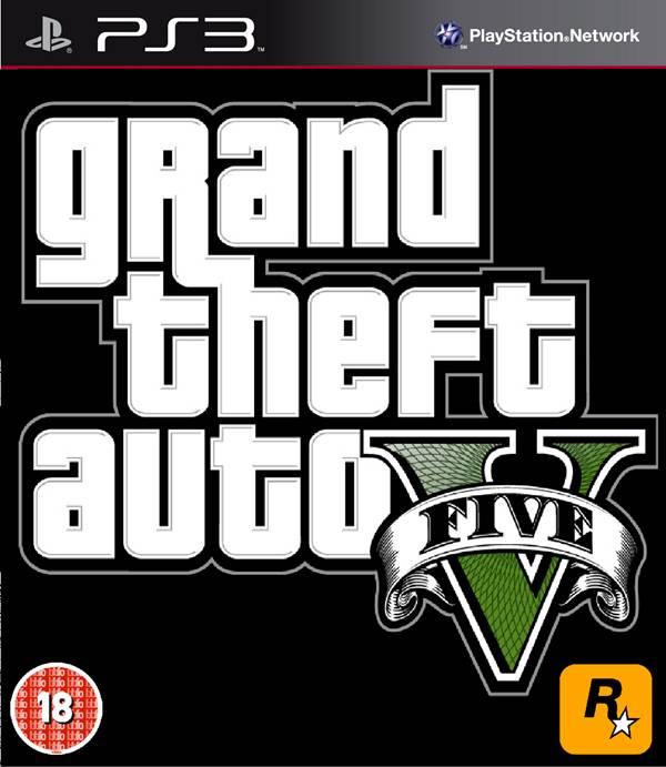 GTA5-Box.jpg