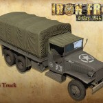 IF-D_Day_GMS_353_Truck