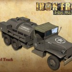 IF-D_Day_GMS_Fuel_Truck