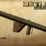 IF-D_Day_M1A1_Bazooka