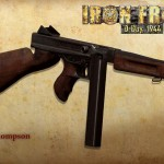IF-D_Day_M1A1_Thompson