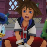 Kingdom Hearts 1.5 HD Remix_001