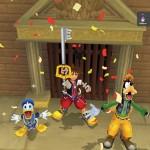 Kingdom Hearts 1.5 HD Remix_003