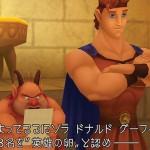 Kingdom Hearts 1.5 HD Remix_006