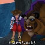 Kingdom Hearts 1.5 HD Remix_015