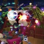 Kingdom Hearts 1.5 HD Remix_018