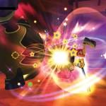 Kingdom Hearts 1.5 HD Remix_020