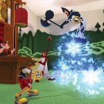 Kingdom Hearts 1.5 HD, 2.5HD, and 2.8 HD Prologue Sharing Features Will Be Unlocked in Upcoming Update