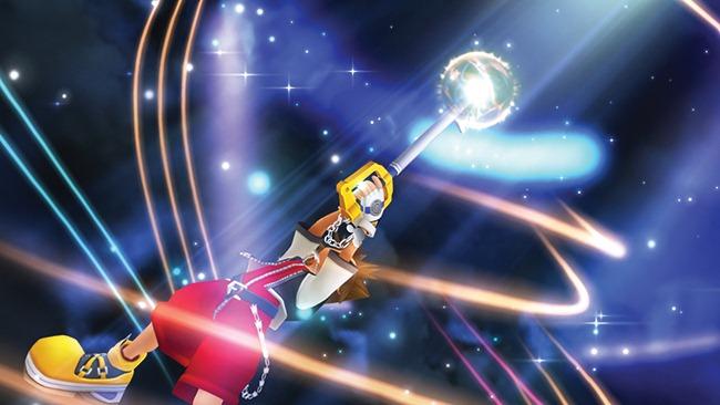 Kingdom Hearts 1.5 HD Remix_025