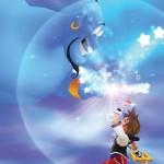 Kingdom Hearts 1.5 HD Remix_026