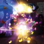 Kingdom Hearts 1.5 HD Remix_027