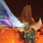Kingdom Hearts 1.5 HD Remix_028