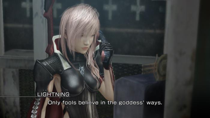 Lightning Returns_FFXIII_08