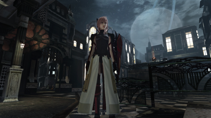 Lightning Returns_FFXIII_13