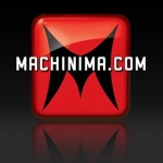 Ridley Scott Teams With Machinima for Barrage of Sci-Fi Short Films