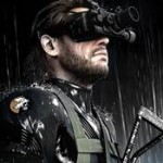 Metal Gear Solid 5: Ground Zeroes PS4 vs PC Comparison Screens Released