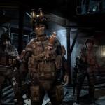 Metro Last Light: Six New Screenshots Show Post-Apocalyptic Havoc