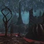 Phantasy Star Online 2_darkers_den_01