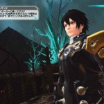 Phantasy Star Online 2, Mobile Games Spur Sega to Increase Profits