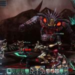 Phantasy Star Online 2_darkers_den_041
