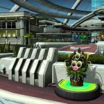 Phantasy Star Online 2_ny_lobby_01