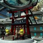 Phantasy Star Online 2_ny_lobby_02
