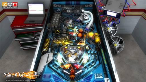 Pinball_FX2_Zen_Classic_V12_screenshot02