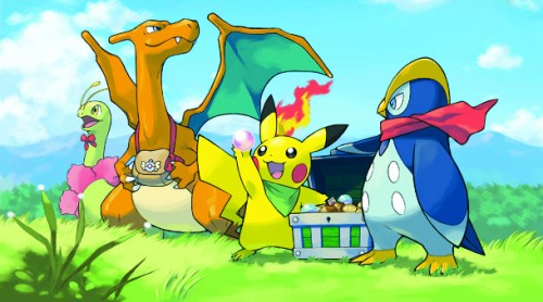 Pokémon-Mystery-Dungeon-3DS-500x278