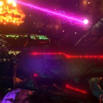 Sword of the Stars II Enhanced Edition_02