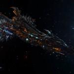 Sword of the Stars II Enhanced Edition_03