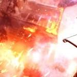 Tomb Raider Mega Guide: Challenges, Unlockables, Secrets, and more