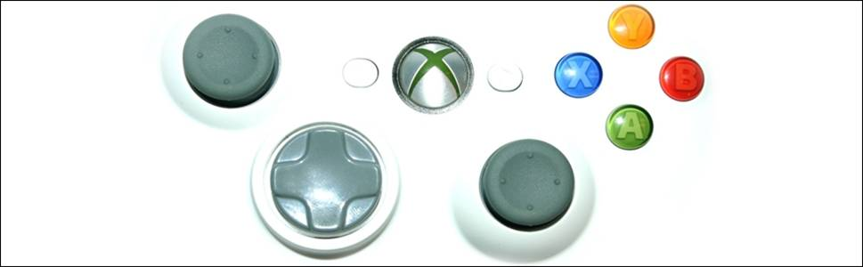 Xbox 360: Year In Review And A Look Ahead At 2013