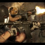 army of two the devil's cartel_01