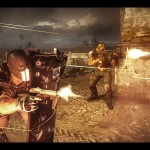 army of two the devil's cartel_04