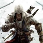 Assassin's Creed III 'Tyranny of King Washington' DLC Trailer, screenshots, release date