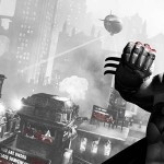 Warner Bros. Interactive registers a lot of Batman related domain names