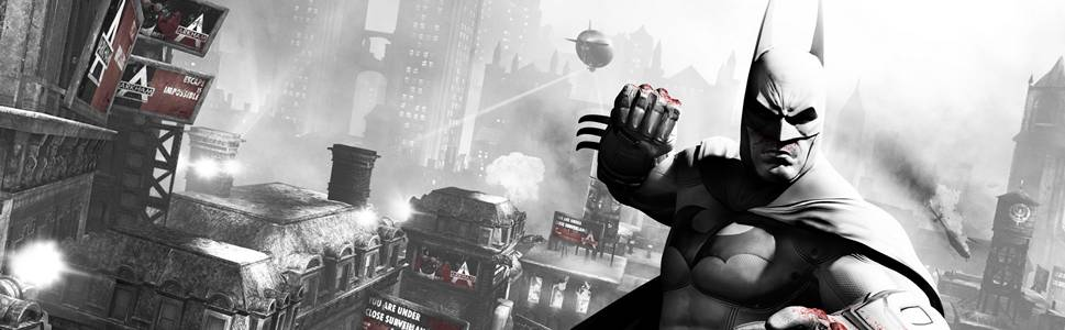 batman-arkham-citycover