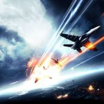 Battlefield 3 is not that popular on Xbox 360, PC and PS3 users outnumber it